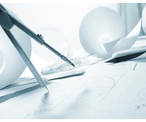 design-assistance